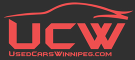 Used Cars Winnipeg