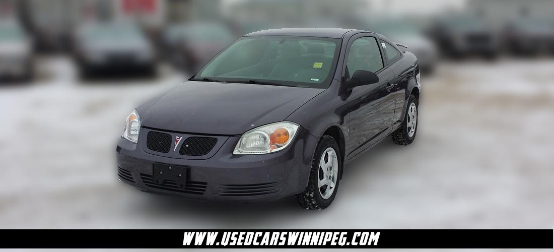 Buy Used Cars Winnipeg